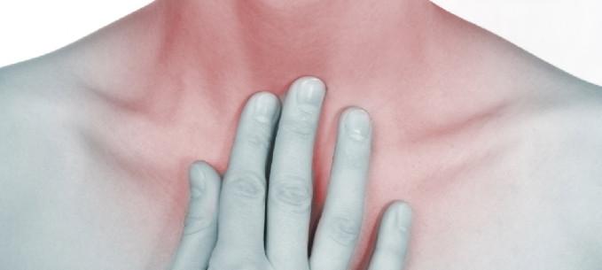 Glutine e Tiroide autoimmune: studi scientifici dimostrano che c'è un legame