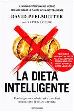 dieta intelligente